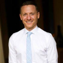 Dr. Adam J. Friedman, your Margate Chiropractor