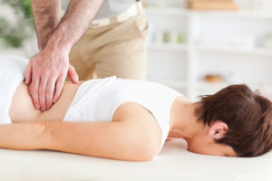 Back Pain Treatment with Chiropractic Care in Coral Springs, Coconut Creek and Margate Florida