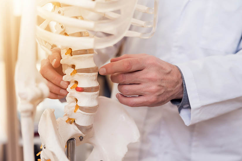 What is chiropractic Care - by Dr. Adam J. Friedman of Margate / Coconut Creek Florida