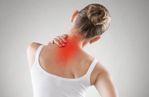 Neck-Pain-Whiplash-and-Chiropractic-Care-in-Coral-Springs