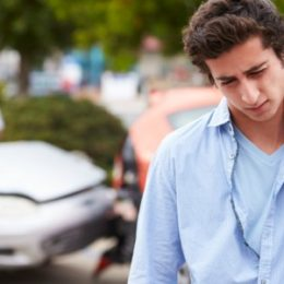 The Car Accident Chiropractor in Margate, Coral Springs and Coconut Creek