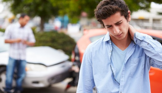 Car Accident Chiropractor - Margate, Coral Springs, Coconut Creek